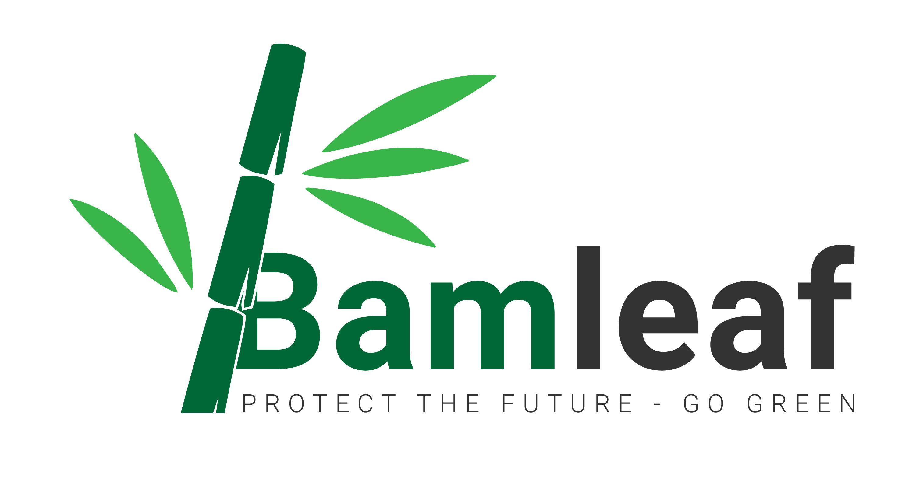 BamLeaf